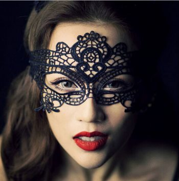 vamp maska za lice