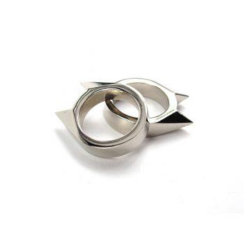 prsten EDC stinger