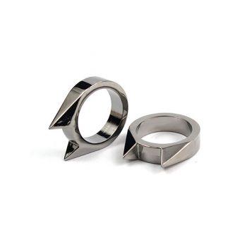 prsten bokser