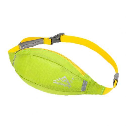 Sportska torbica – Vodootporna