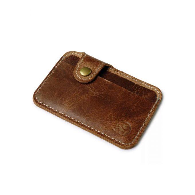 Novčanik za kartice
