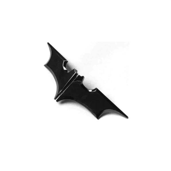 Štipaljka za novac – batman – magnet